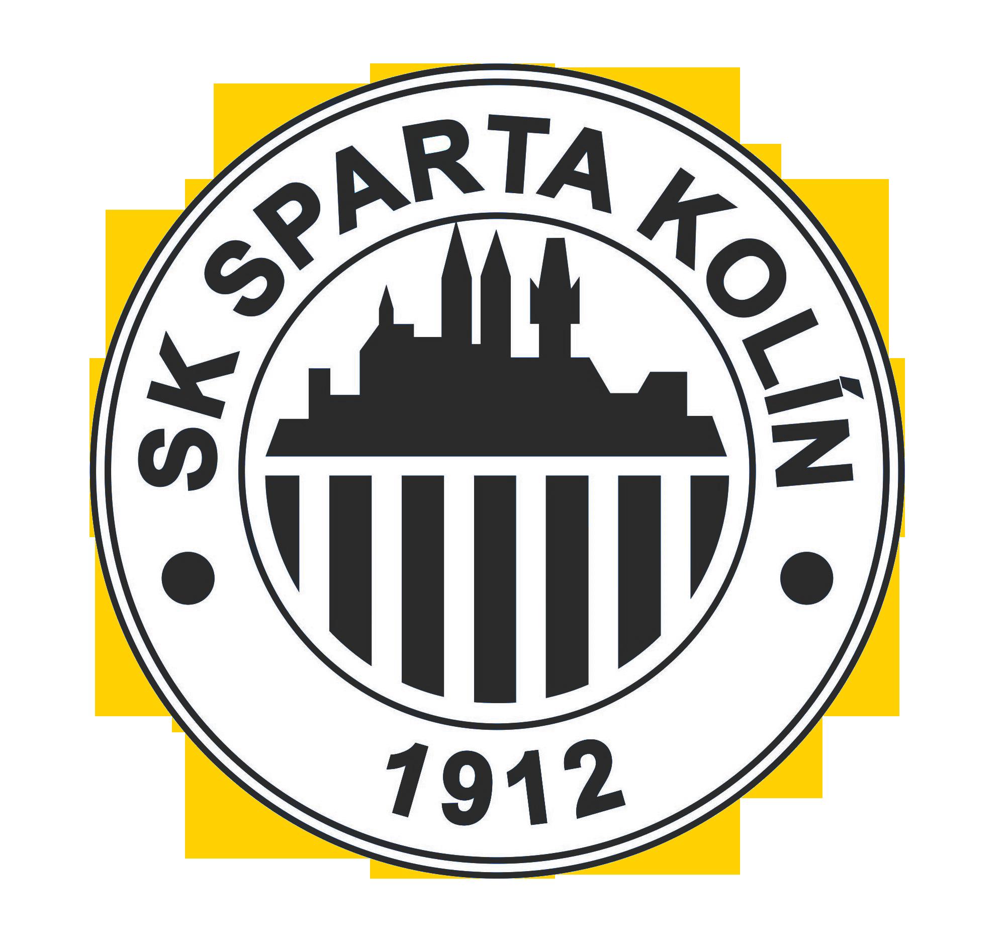 SK Sparta Kolín, z.s.